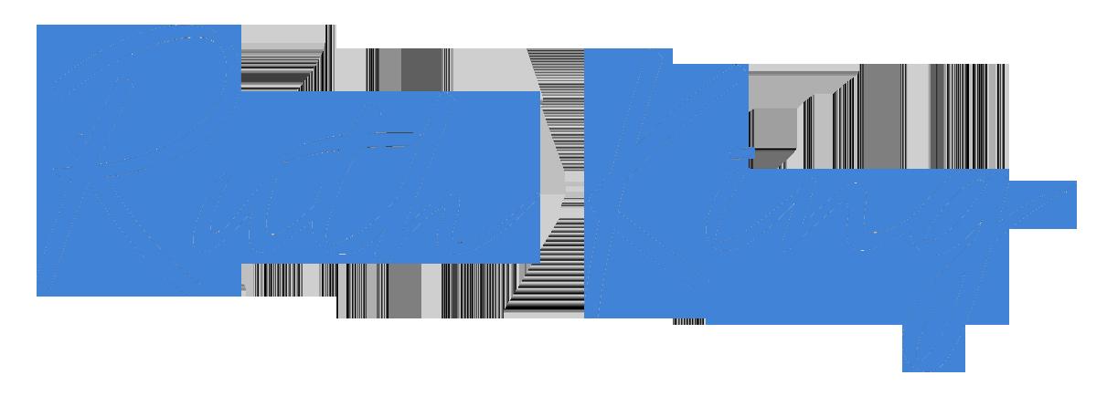ruthkinghvac.com