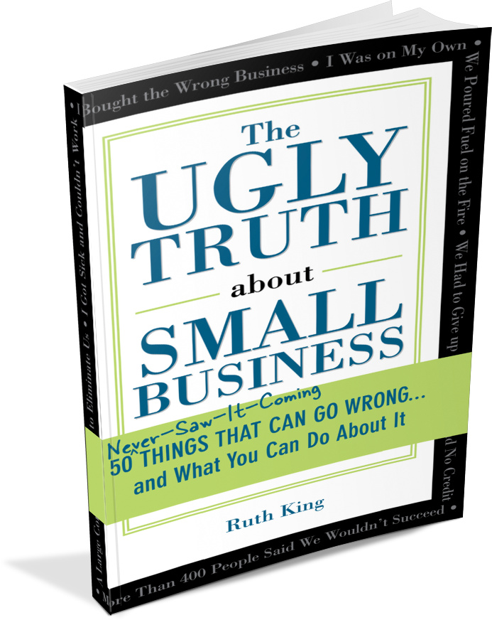 Truth About Small Business