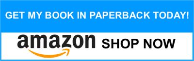 Ruth King's Authored Books   ruthkinghvac com