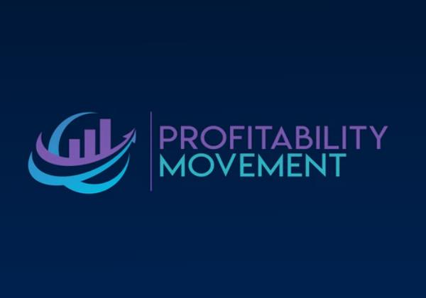 Ruth King Profitability Movement Logo